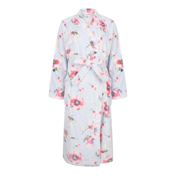 8 redenen waarom u moet shoppen op badjas.be!