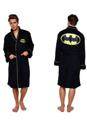 Superheld badjas kopen