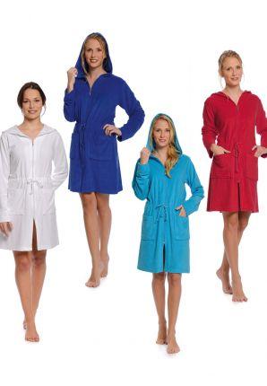 badjassen met rits