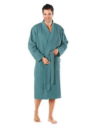 68afb3236e4 Op zoek naar een saunabadjas? badjas.be: een geschikte badjas voor ...