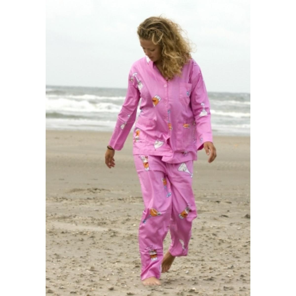 Margaritaville pyjama