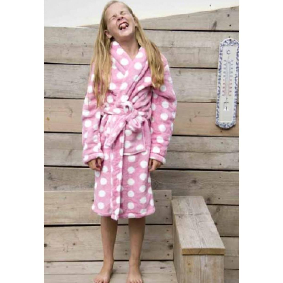 online kinderbadjassen