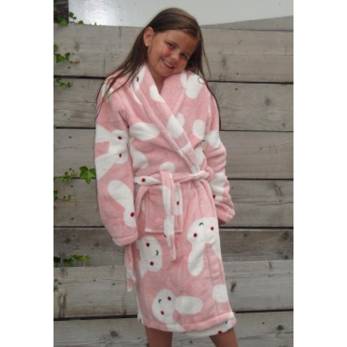 badjas aanbieding