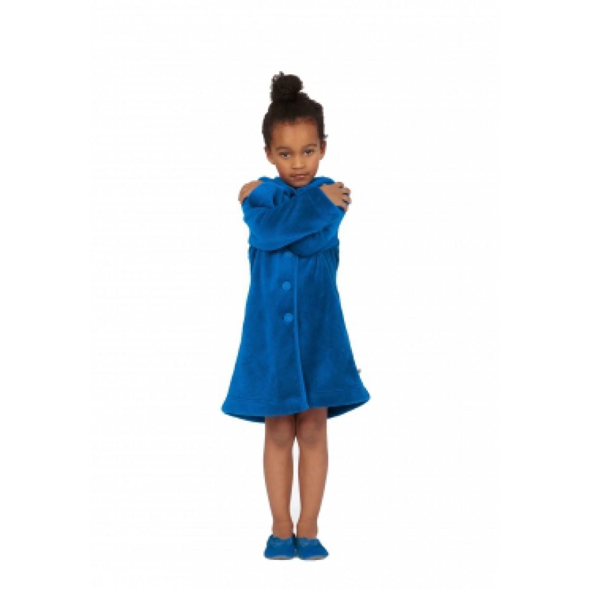 Woody kinderbadjassen online bestellen