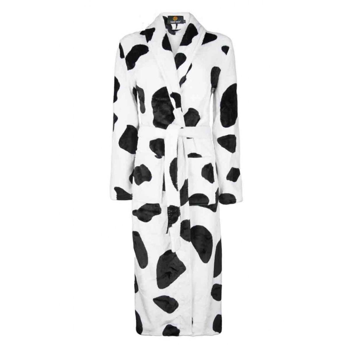 Koeien badjas