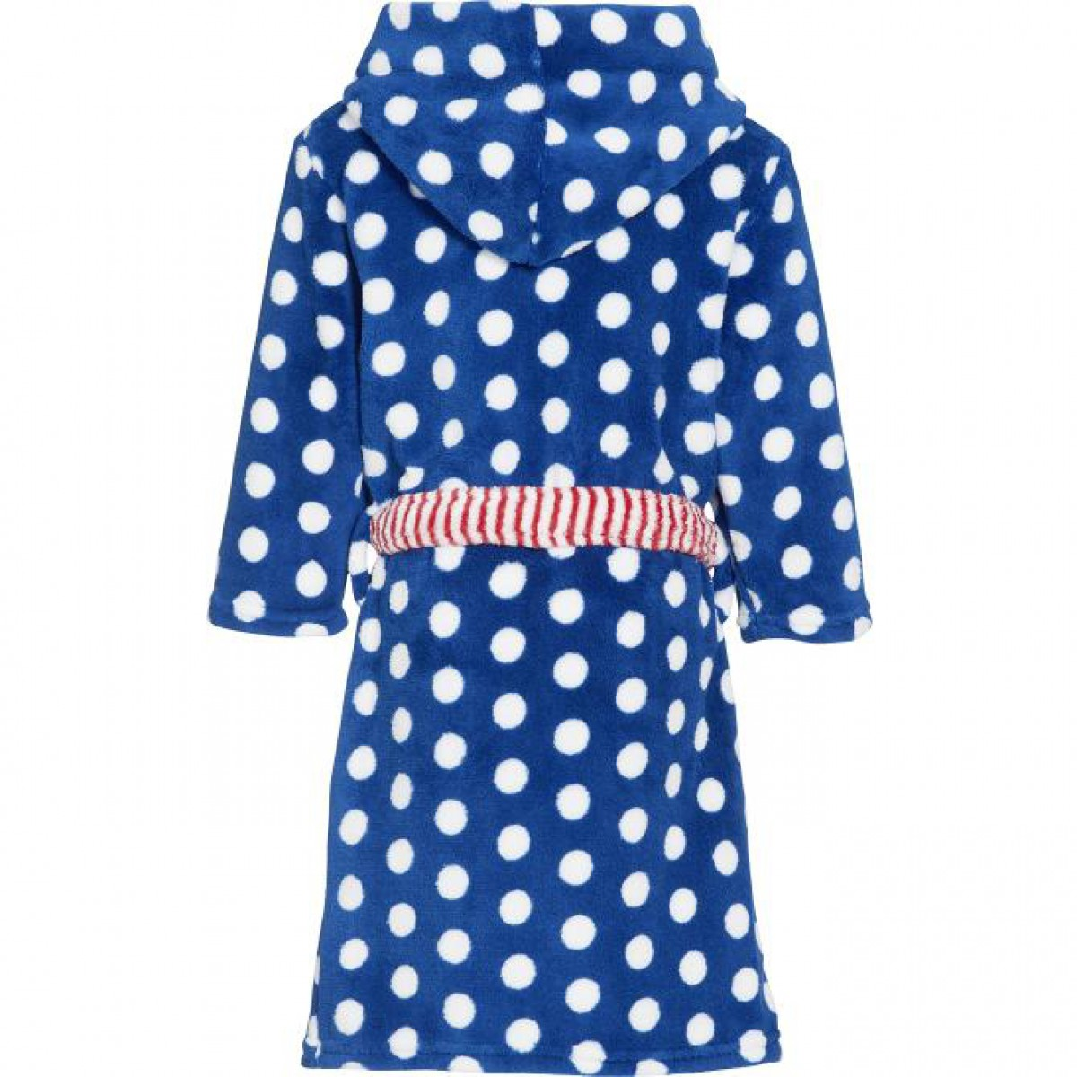 kinderbadjassen online