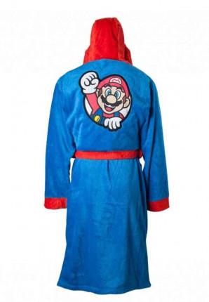 Kamerjas Super Mario