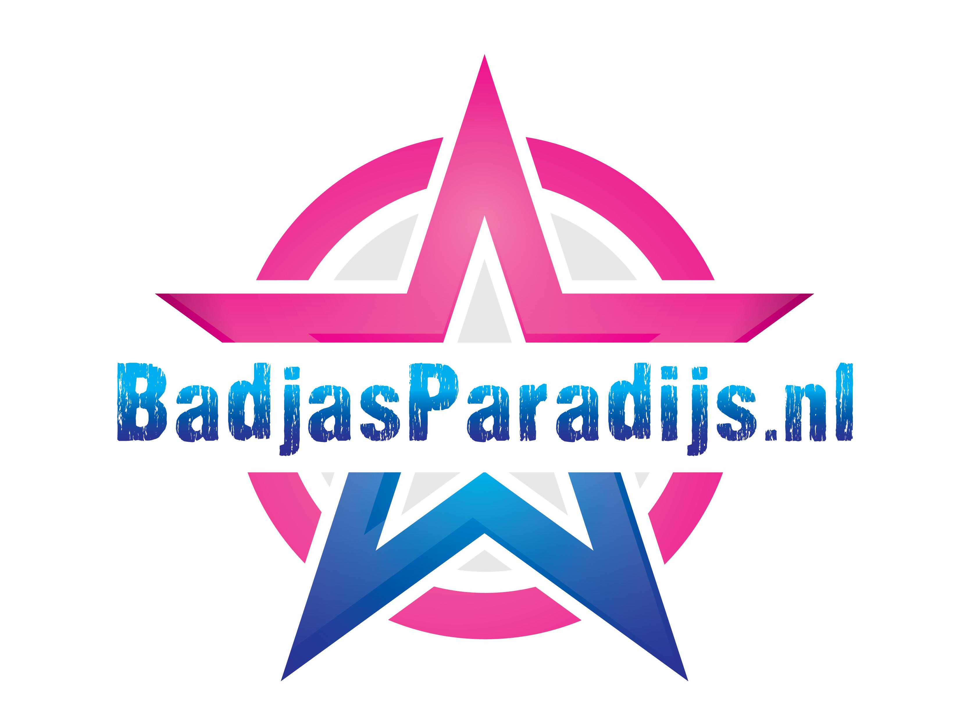 badjassen online kopen